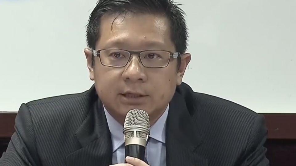 興航解散! 董事長林明昇:一開門就虧千萬