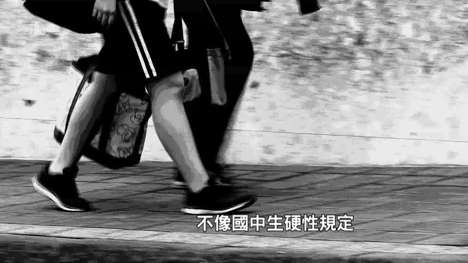 失蹤少女遭囚禁 社會安全網「漏接」