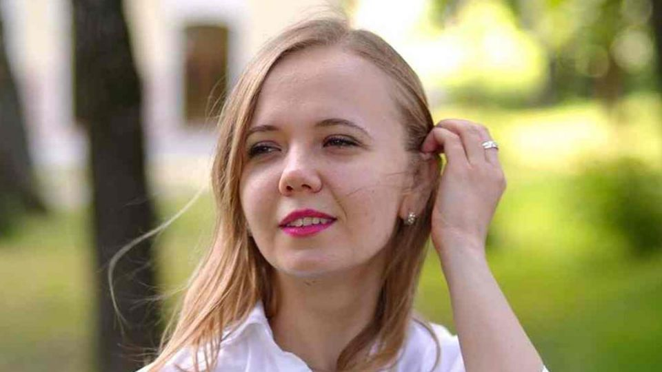 【端傳媒】廿多歲擔起烏克蘭內政、反貪部門要職,她們的資格應否被質疑?