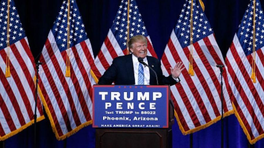 川普很狂嗎?不! 史上最狂美國總統 是這位安德魯・傑克森!