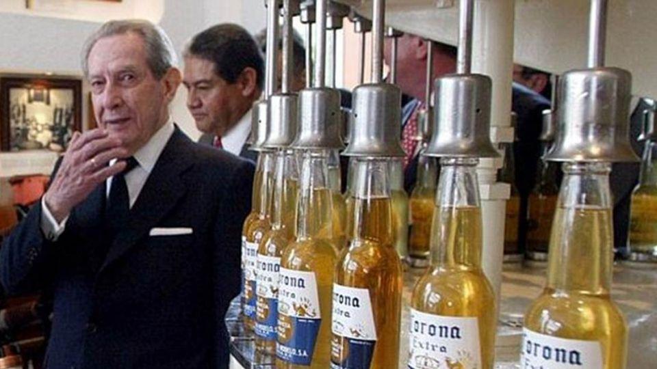 啤酒大亨捐68億遺產給家鄉 80位鄰居一夕成「千萬富翁」!