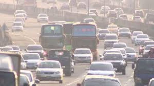 國道計程收費恐大變革!20公里免費擬取消