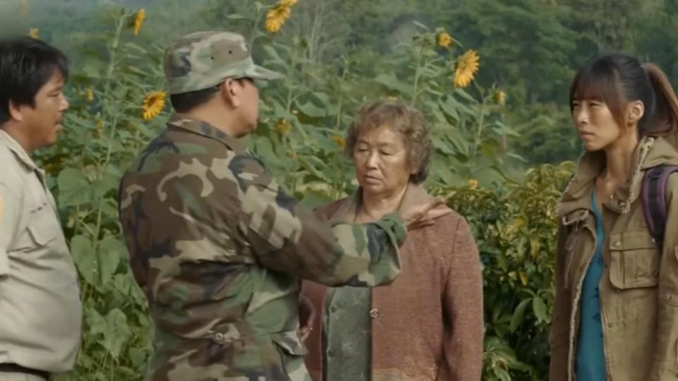 趙德胤「再見瓦城」 取材親姊真實故事