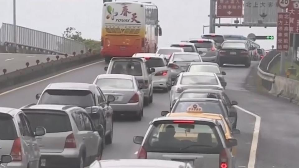 國道收費大變革 20公里免費擬取消