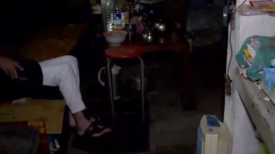 產權問題?房客沒繳房租 疑遭「別人」斷水電