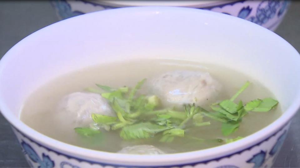 新竹是「美食沙漠」?網友列美食清單平反
