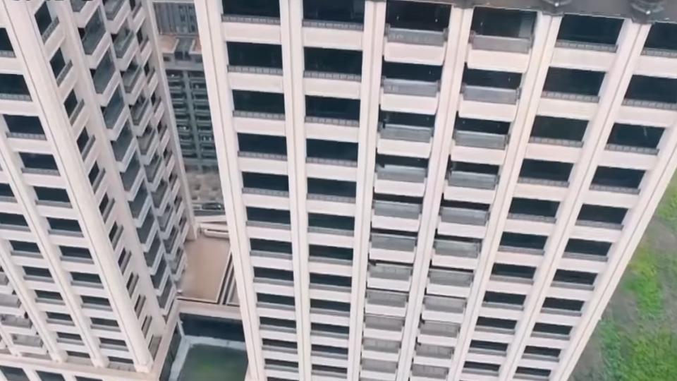 台灣之光!2016世界奢華酒店 台灣5飯店入榜