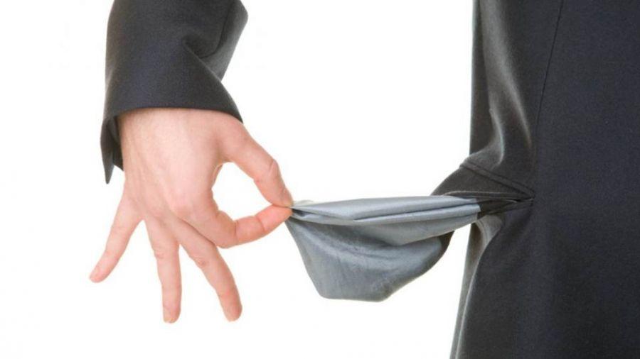 月底超吃緊!戶頭+悠遊卡剩157元 他求救:怎麼領出來?