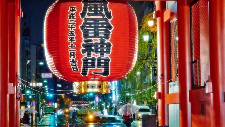 免排隊快速通關!日本遊玩「TTP入境卡」一次看懂申請懶人包