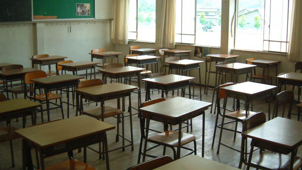 疑帶班壓力大!國中女老師 趁午休音樂教室上吊輕生