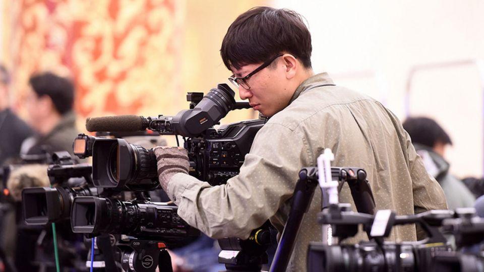 第一線記者辛苦了! 兩岸新聞報導獎出爐 媒體努力獲肯定
