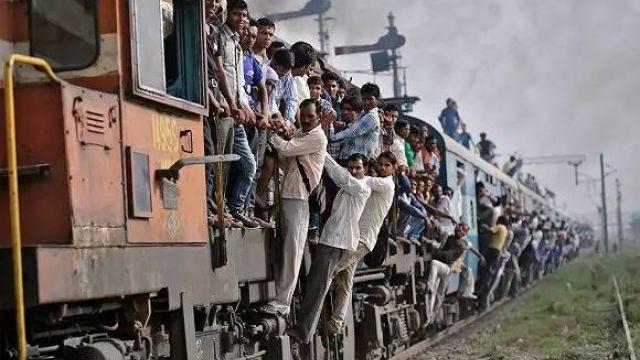 印度補習聖地的自殺陰影:100萬人中只錄取5000人