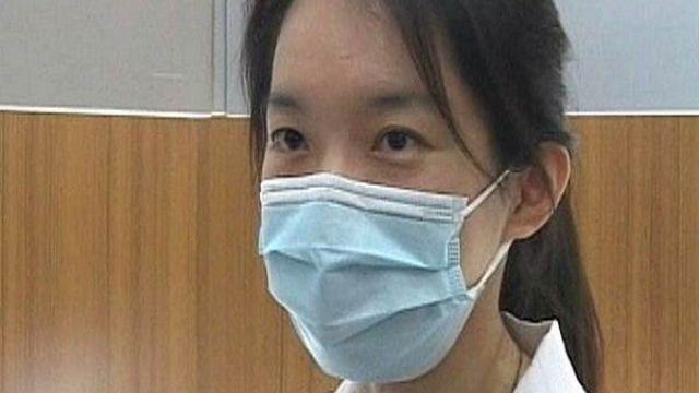 「回到醫療的初衷…」陳幸妤牙醫診所將開幕 招牌藏洋蔥