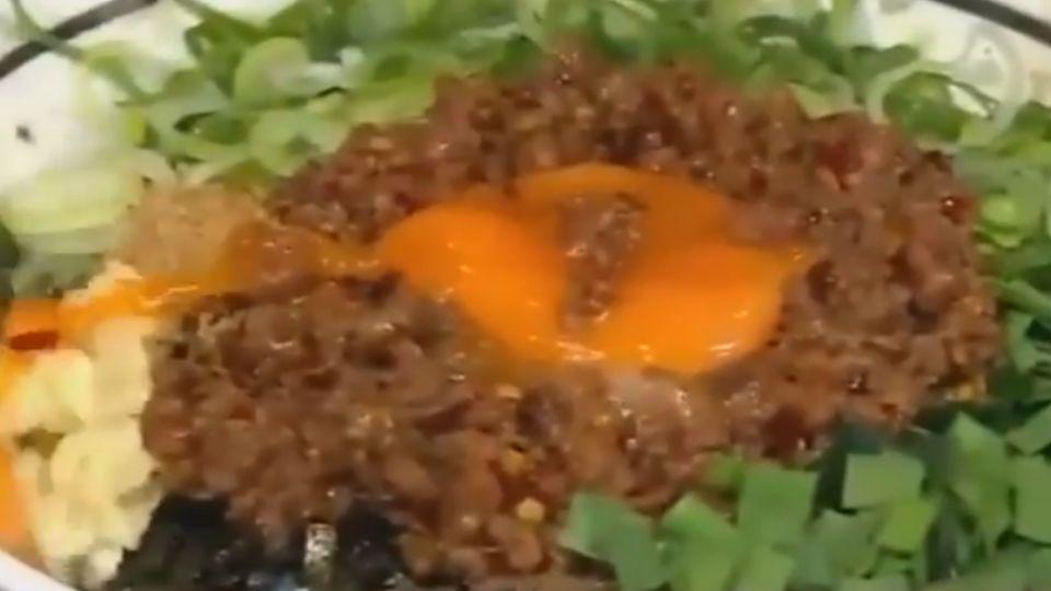 日名古屋人氣美食 竟是「台灣拉麵」?