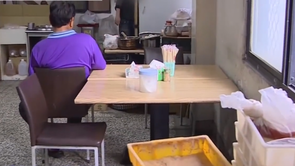 「點魯肉飯不能內用」 投訴民眾PO文控便當店