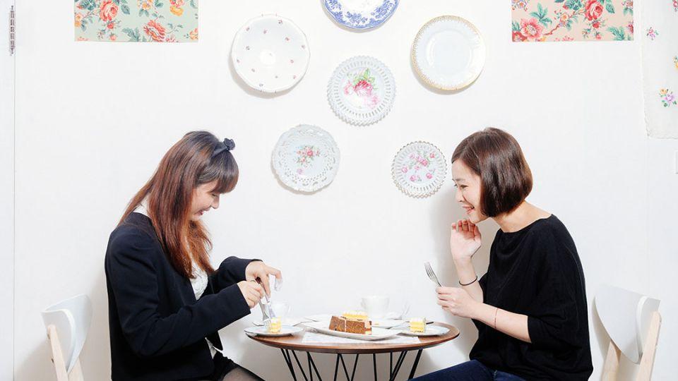 【端傳媒】留法甜點師老實說:法式甜點該如何分辨好壞?