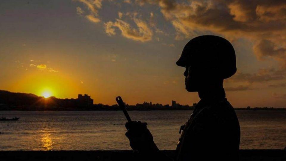 兵變才排第二名! 網友回憶最難熬的軍旅時刻