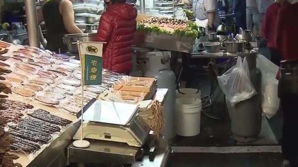 烏魚膘賣1680元惹爭議 房東爆「不租了」