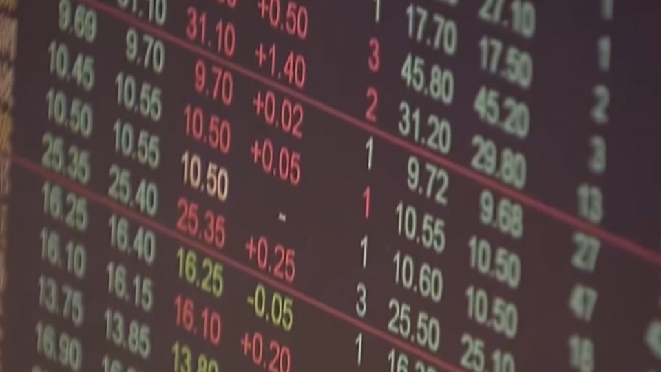 券商去年關閉51據點 15年來最慘