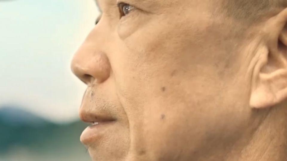 遭海盜挾持5年 沈瑞章拍微電影:感謝台灣