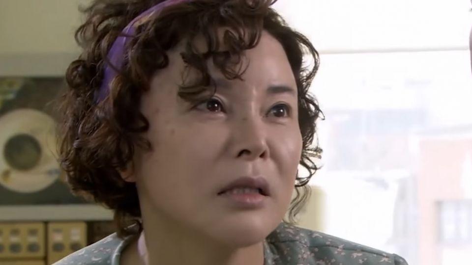 韓劇八點檔無極限 「女人的秘密」植物人生子