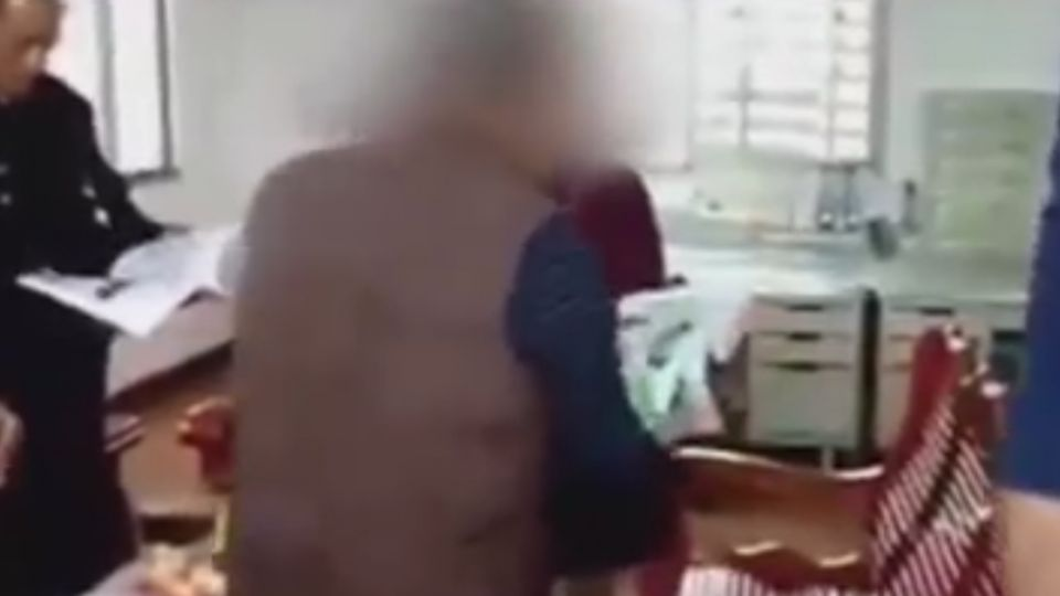 拿反詐騙雜誌勸募 遭村長踢爆「詐騙」