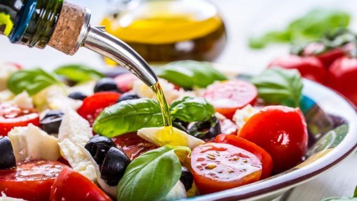 不想外食吃到變「胖胖族」 營養師教你四招吃出代謝力!