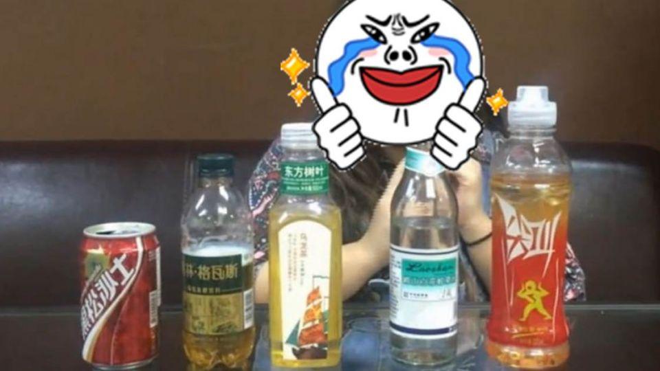 多喝水保健康 一個月不喝飲料「身體變化」有多驚人?