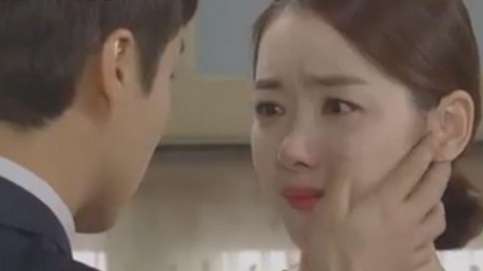收視梗大集合 韓劇「女人的秘密」2男搶1女