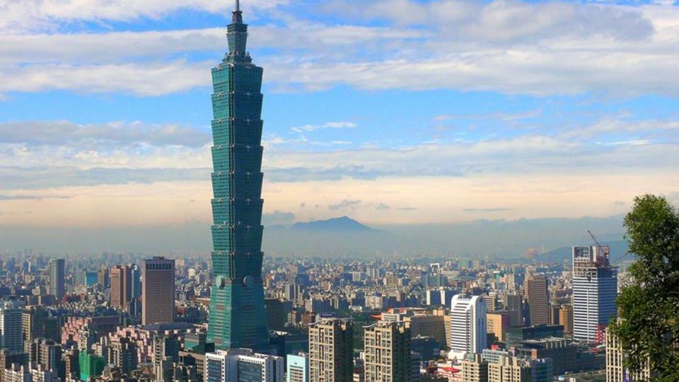 台灣登全球宜居國家榜首!外國作家卻說住台灣要放棄這些