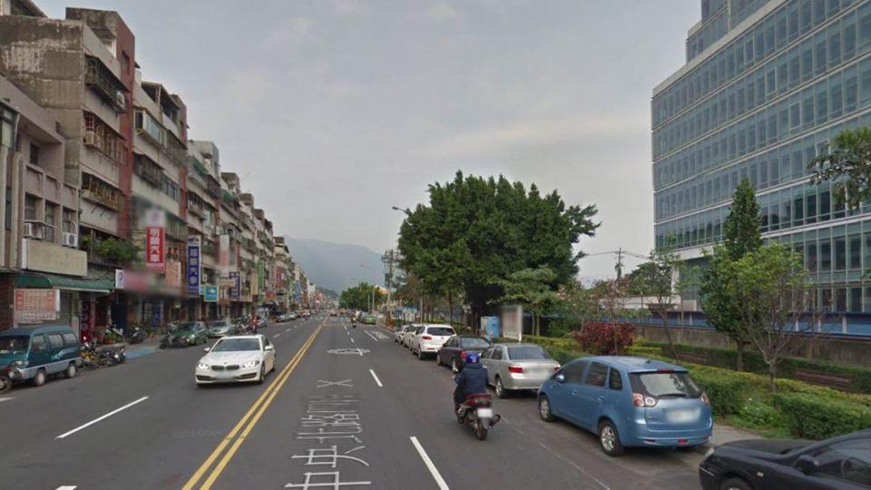【快訊】北市狠父殺害3小孩後輕生 3死1命危