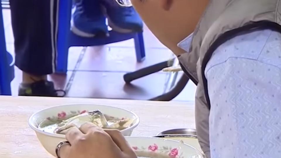 台南美食是騙局? 小吃好不好吃引發論戰