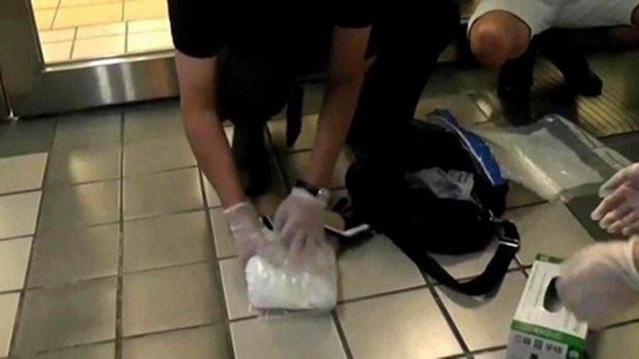 政院修法!店家未通報客人持毒 恐被「連坐」處罰