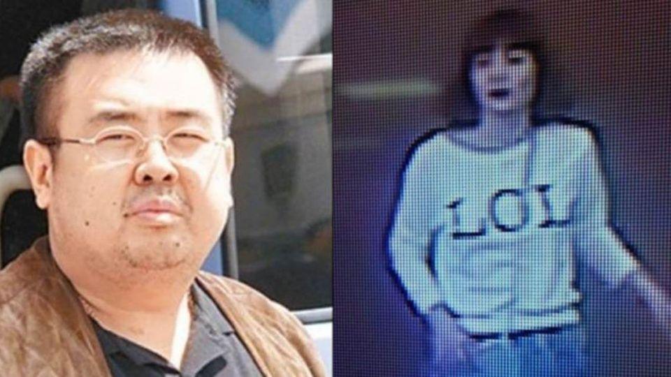 諜對諜?傳刺殺金正恩哥哥的「北韓女特工」也遭滅口