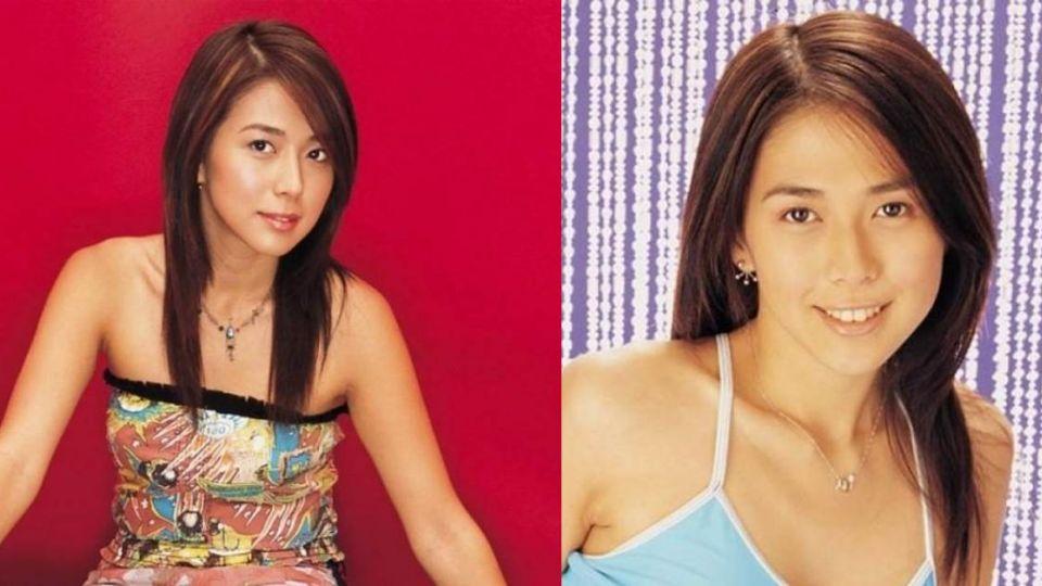 15年前與蘇永康吸毒遭逮女星 現在變這樣…