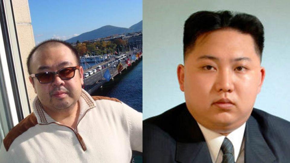 不是北韓特工?6名傑森包恩狙殺金正男 影舞者究竟是誰?