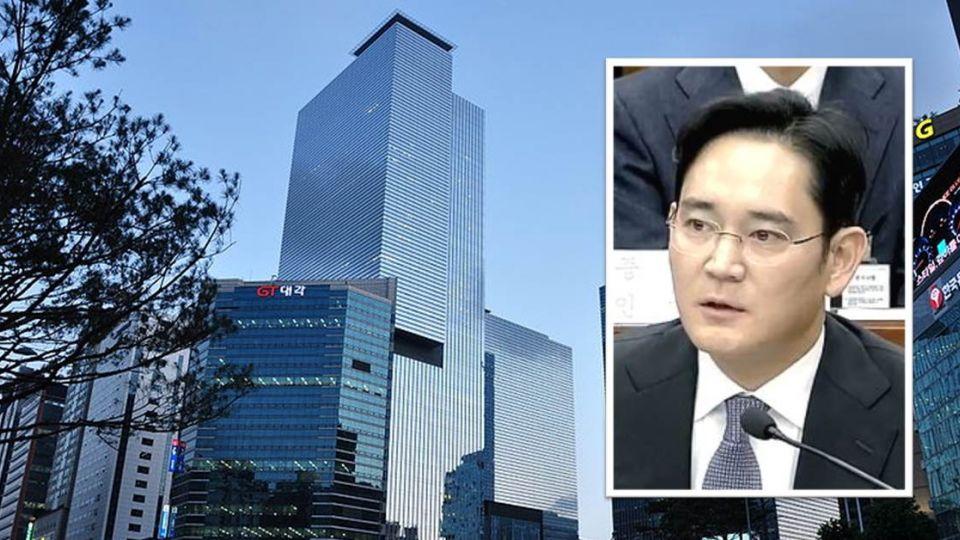 【端傳媒】南韓法院批准逮捕三星集團「太子」李在鎔令商界嘩然,或加速訊問朴槿惠