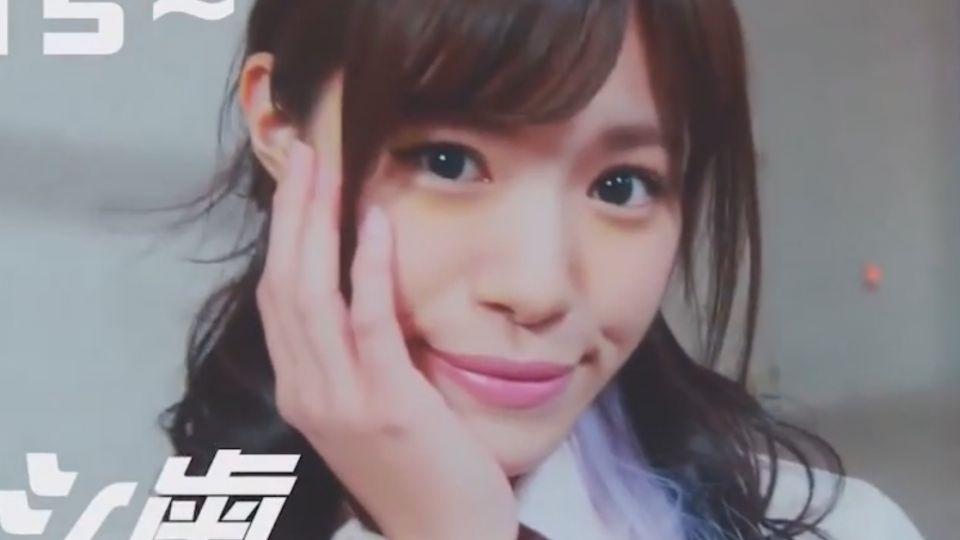 日本女孩最夯POSE 廣告回顧拍照姿勢進化史