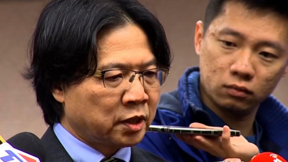 45%屋齡超過三十年 葉俊榮:台北新北都老了