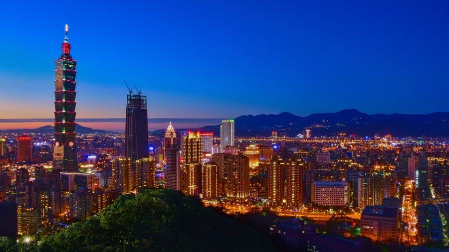 35K怎麼活?一家四口租台北每月見光 網友捏冷汗 女主人「值得」