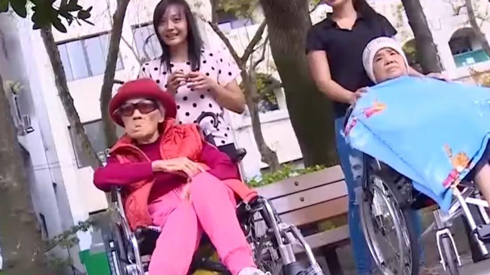 筌聖爆囚黑工 突顯台灣非法仲介移工黑幕
