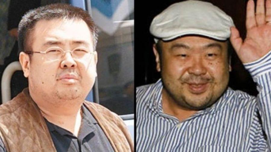【端傳媒】金正男事件報導中 日本媒體如何搶到第一?