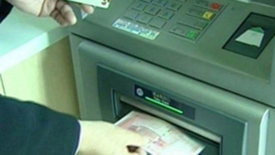 痛恨付銀行利息、4年還清房貸 小資女:跨行轉帳6塊也要省