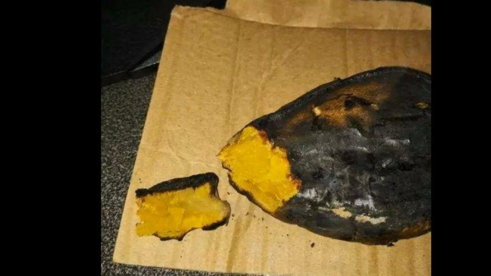 電暖器烤蝦、烤肉、烘衣物? 專家:含油恐引火災