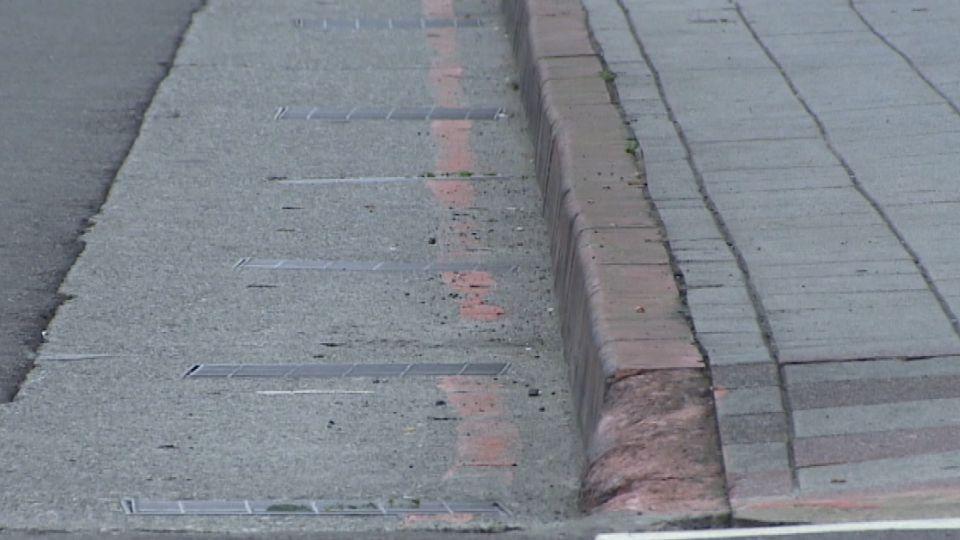酒駕自摔成植物人 「道路有瑕疵」獲國賠264萬