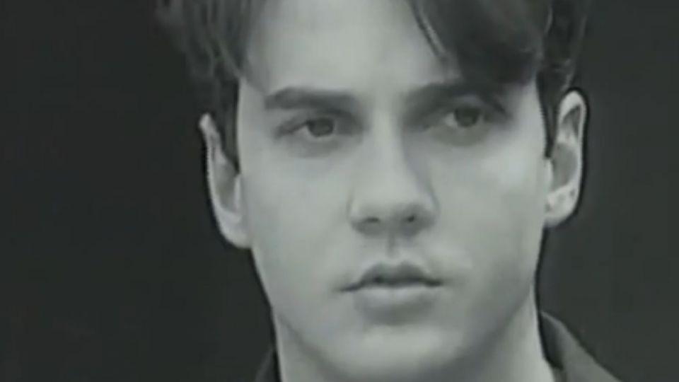 90年代情歌王子湯米佩吉 傳自殺身亡享年46歲
