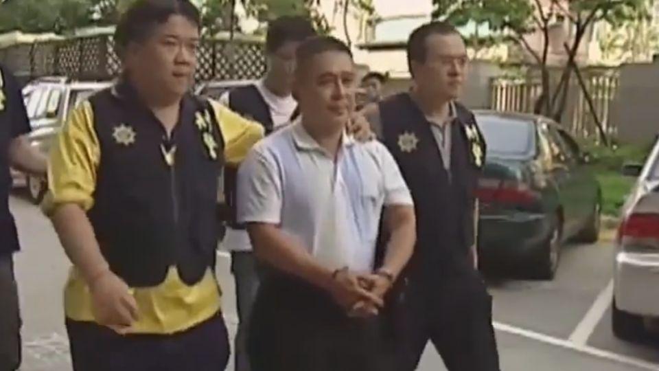台詐騙集團進攻南韓 三年逮400台籍「車手」