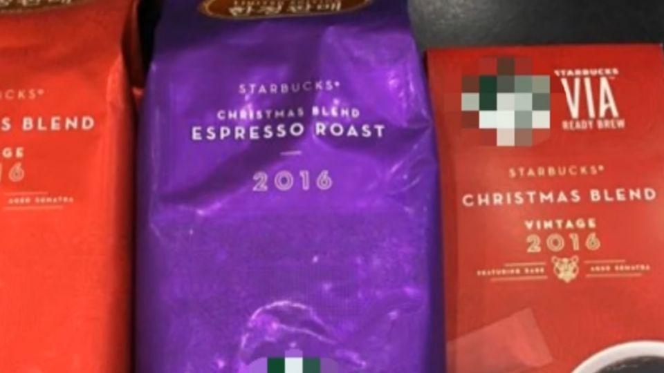 「影響下位客人」 拒磨過期咖啡豆 控連鎖店欺客