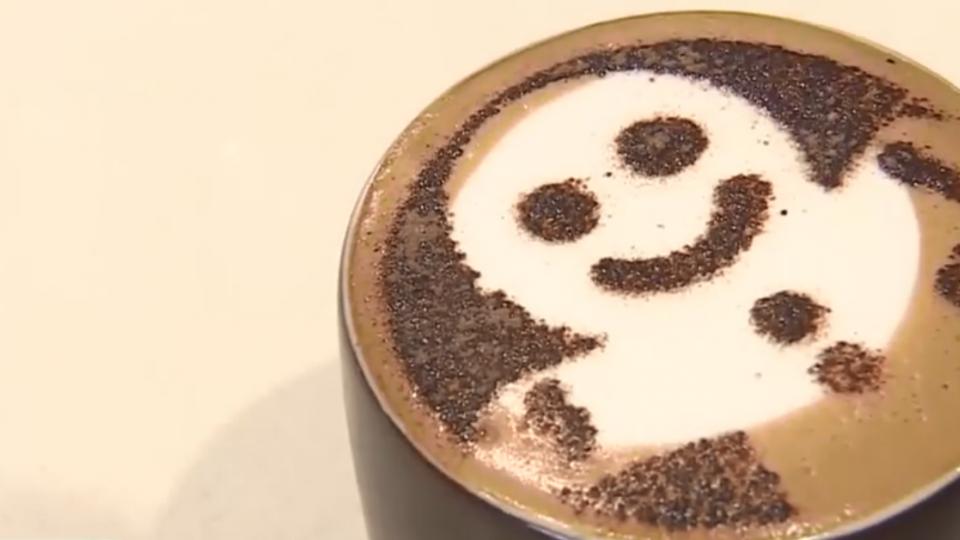 手作咖啡銅板價 高CP值搶佔黑金市場