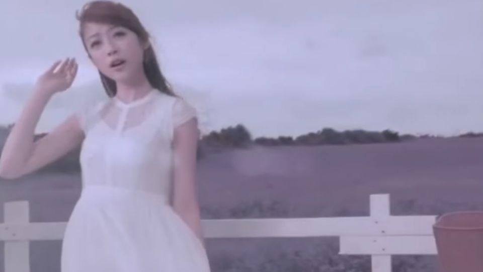程宇指「毛帽女」為受害女模 原是藝人黃甄妮